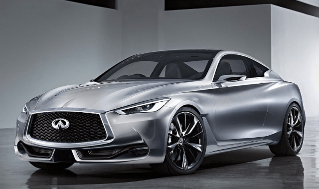2021 infiniti q70 release date and redesign - nissan and