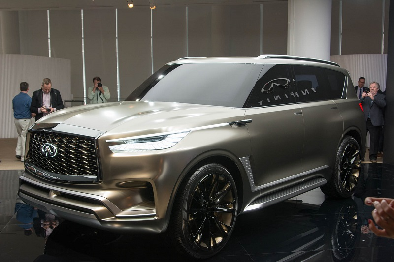 2020-Infiniti-QX80-review.jpg