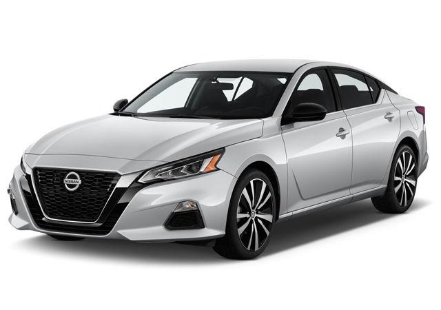 2020-Nissan-Altima-1.jpg