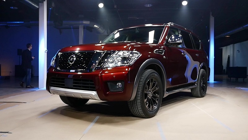 2020-Nissan-Armada-review.jpg