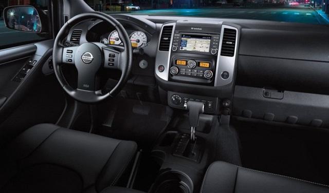 2020-Frontier-interior