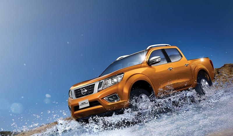 2020-Nissan-Frontier-review.jpg