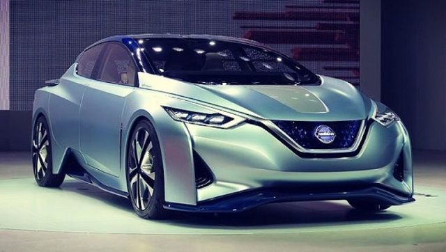 2020-Nissan-Leaf-front-view