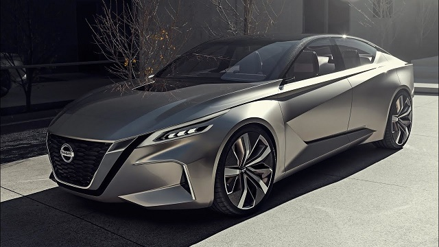 2020-Nissan-Maxima-front-view