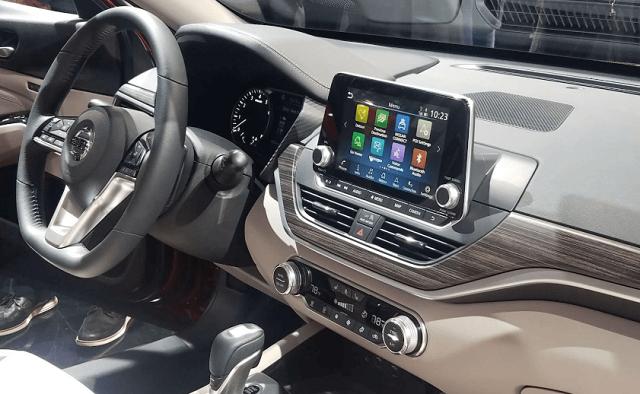 2020 Nissan Murano Redesign, Platinum, Release Date ...