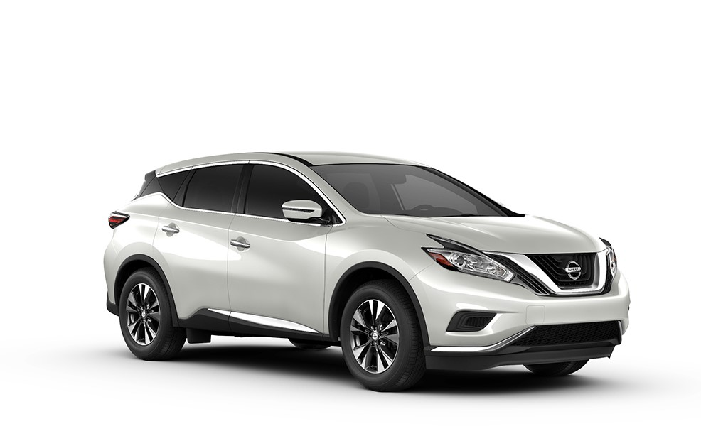 2020-Nissan-Murano-review.jpg