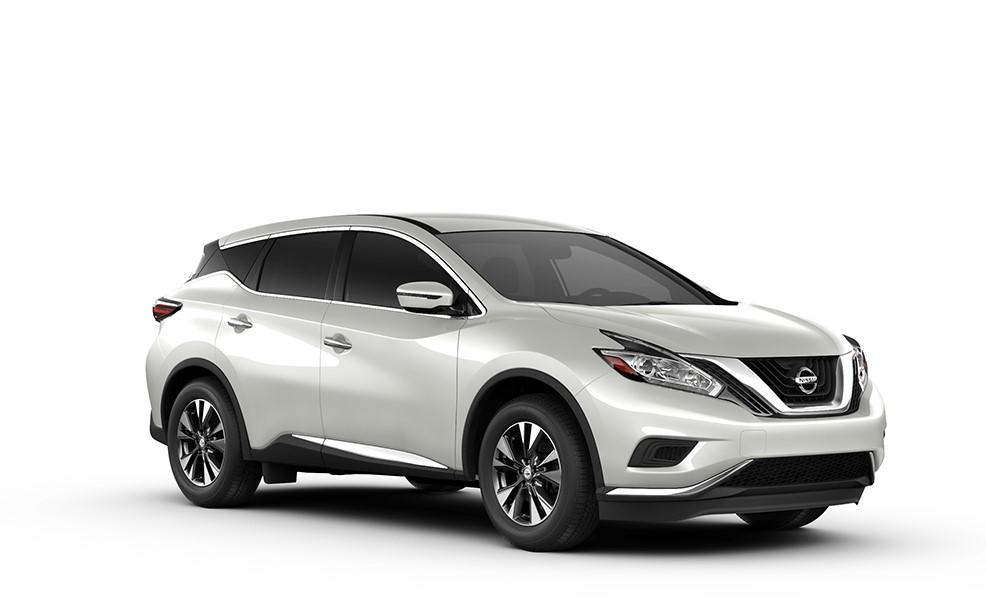 2020-Nissan-Murano-review.jpg