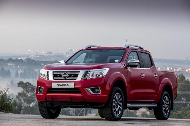 2020-Nissan-Navara.jpg