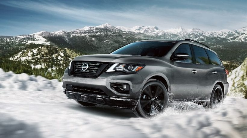 2020-Nissan-Pathfinder-review.jpg