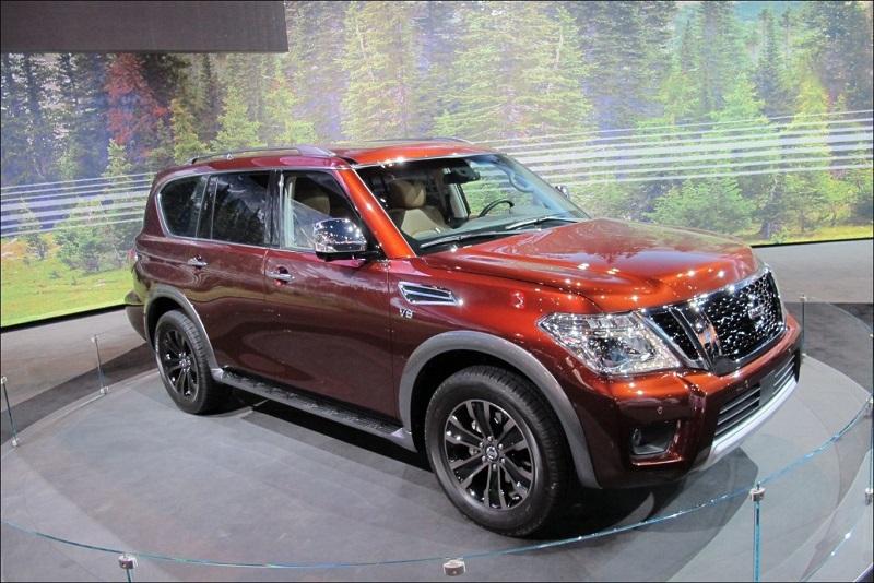 2020-Nissan-Patrol-side-view.jpg