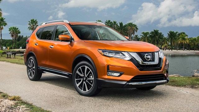 2020-Nissan-X-Trail.jpg