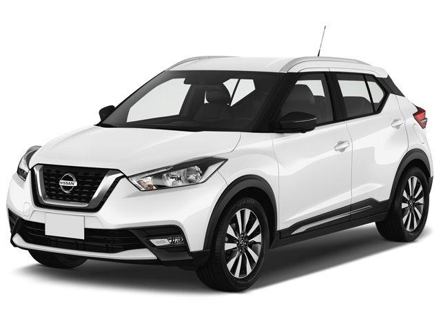 2020-Nissan-Kicks.jpg