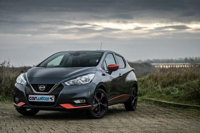 2020-Nissan-Micra.jpg