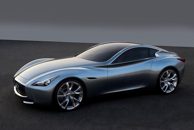 Infiniti-Q100-Coupe.jpg