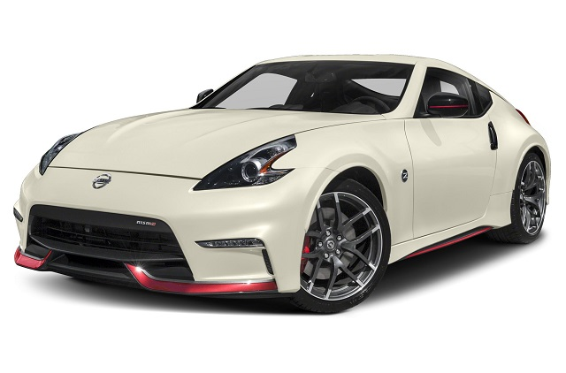 2020-Nissan-370Z-Coupe-Nismo.jpg