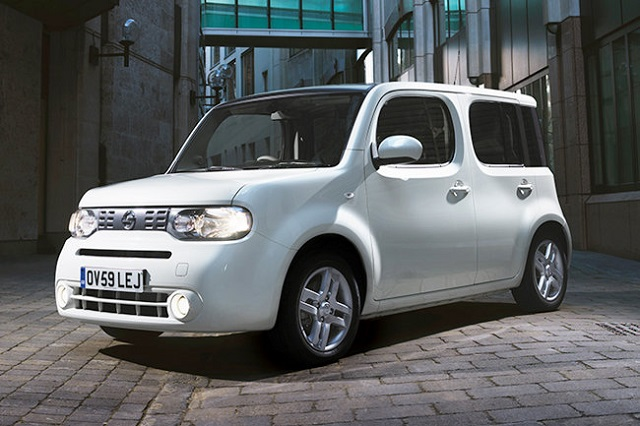 2020-Nissan-Cube-front.jpg