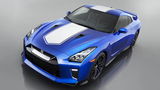 2020-Nissan-GT-R-50th-Anniversary.jpg