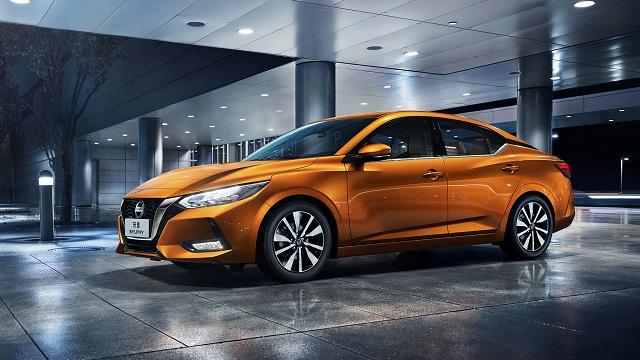 2020-Nissan-Sunny.jpg