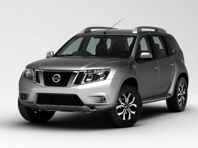 2020-Nissan-Terrano.jpg