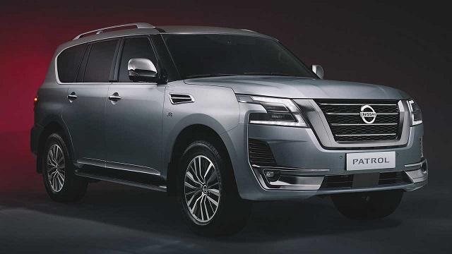 2021-Nissan-Platform-Redesign.jpg