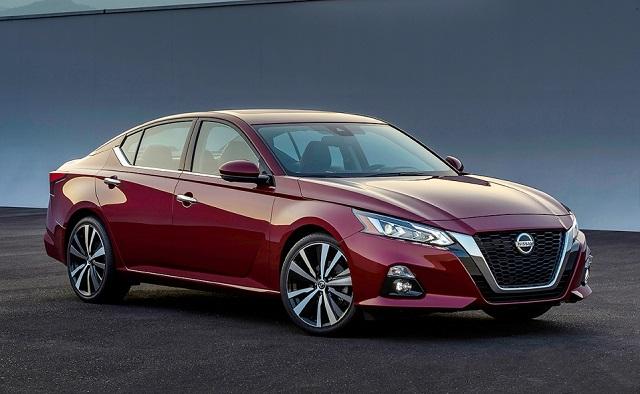 2020-Nissan-Altima-VC-Turbo.jpg