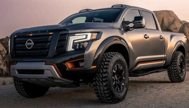 2020-Nissan-Titan-Changes.png