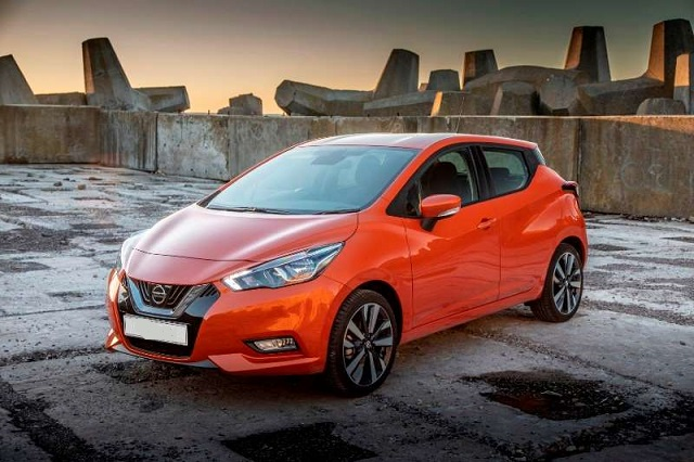 2021-Nissan-Micra.jpg