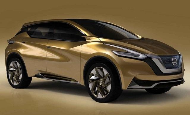2021-Nissan-Murano.jpg
