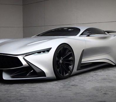2020 infiniti q60 facelift, specs, project black s