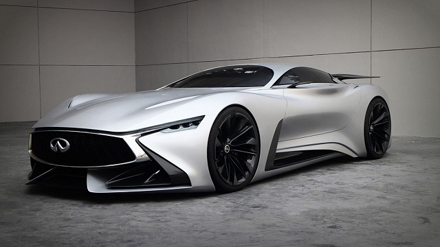 Infiniti-Vision-GT-front.jpg