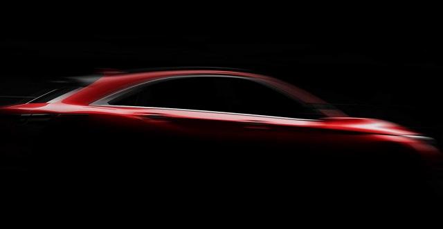 2021-Infiniti-QX55-teaser.jpg