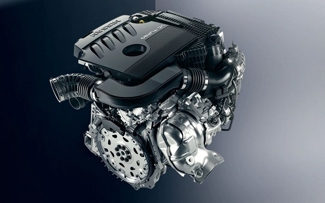 2021-Nissan-Frontier-turbo-engine.jpg