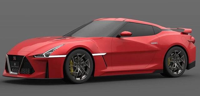 2021-Nissan-GT-R.jpg