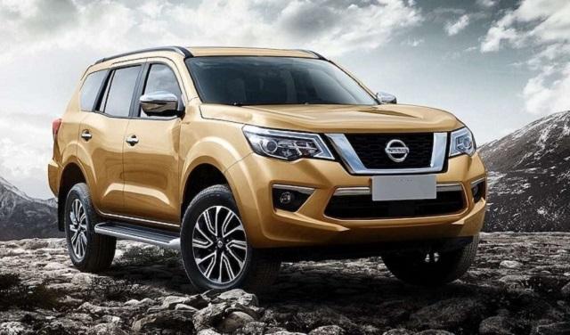 2021-Nissan-Pathfinder-concept.jpg