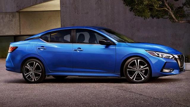 2021-Nissan-Sentra.jpg