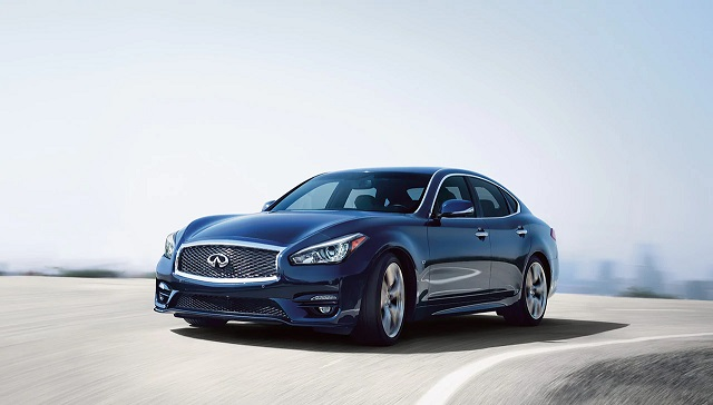 2021 infiniti q70 release date and redesign  nissan and
