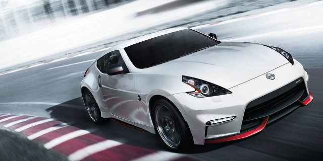 370Z Nismo 0 60 >> 2021 Nissan 370z Nismo Becomes 400z Nissan And
