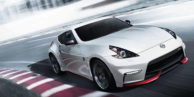 2021-Nissan-370z-Nismo.jpg