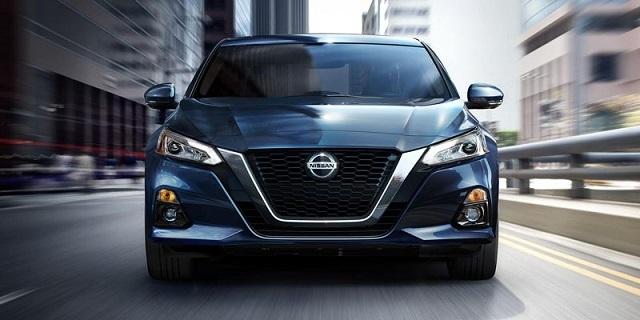 2021-Nissan-Altima-vc-engine.jpg