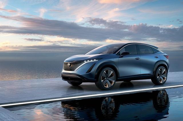2021-Nissan-Ariya.jpg