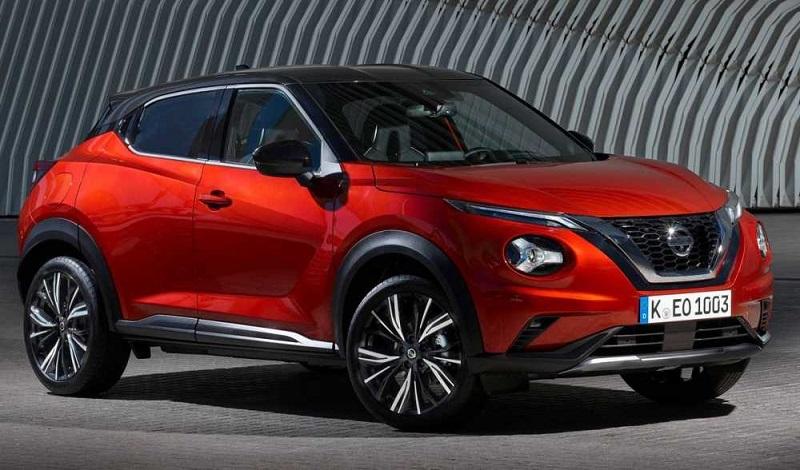 2021-Nissan-Juke-Nismo-1.jpg