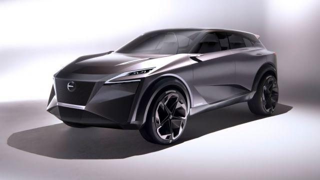 2021-Nissan-Qashqai.jpg