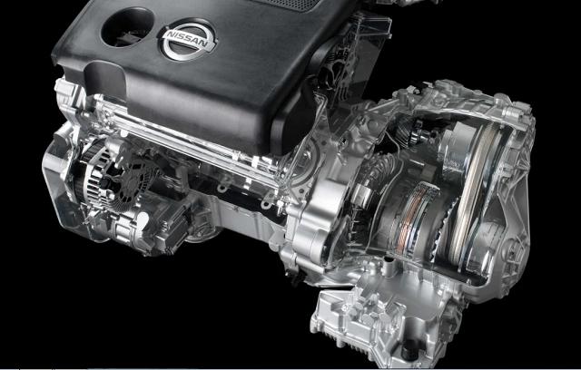 Nissan-CVT-Transmission.png