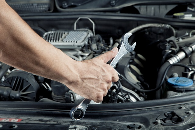 Nissan Cars Maintenance and Service Schedules