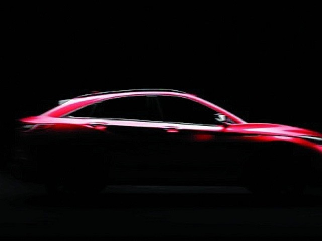 QX55-teaser-photo.jpg