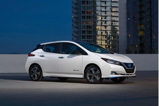 2020-Nissan-Leaf.jpg