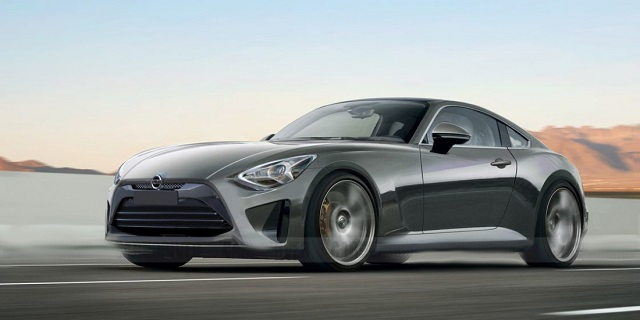 Next-gen-Nissan-Z-Car.jpg
