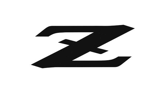 New-Z-Logo.jpg