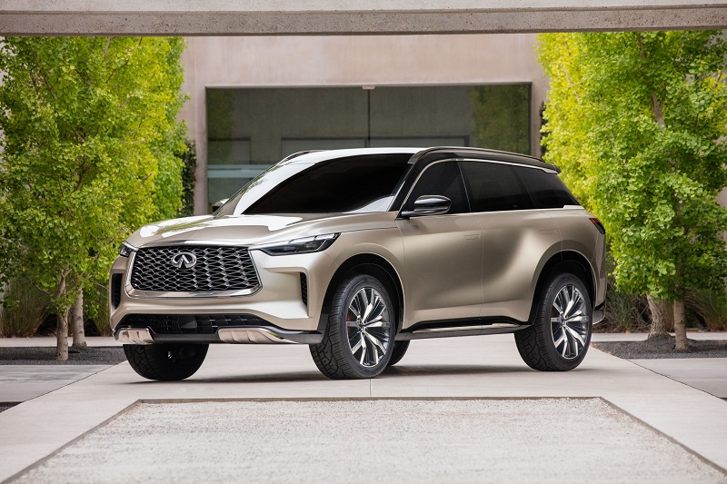 2021-Infiniti-QX60-featured.jpg