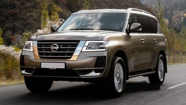 2022-Nissan-Armada-Featured.jpg